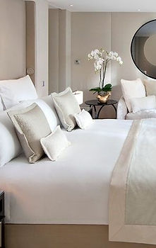 Egyptian Cotton and poly cotton sheets, sheet sets, pillow cases