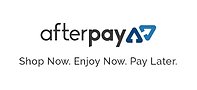 afterpay2.png