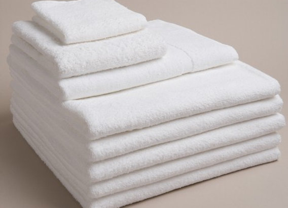 4 Star Towels