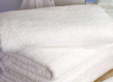 6 Star Hotel Towels