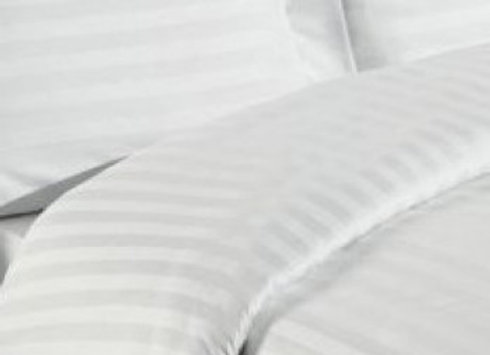 Sateen Quilt Covers