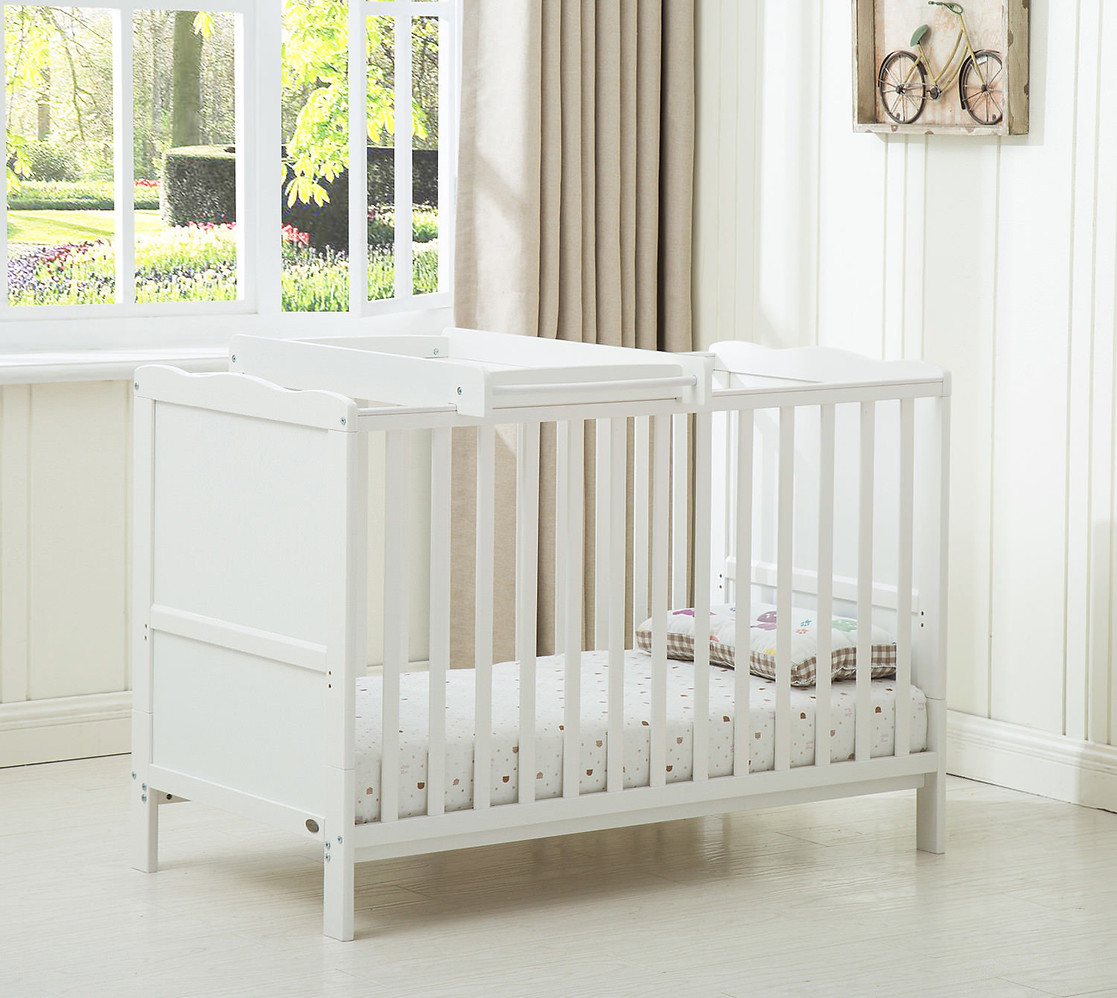 Baby Cots & Other