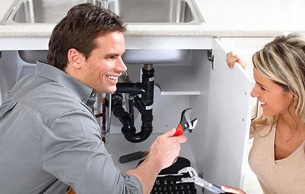 ASP Handyman Plunbinmg Service