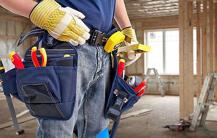 ASP Handyman Services