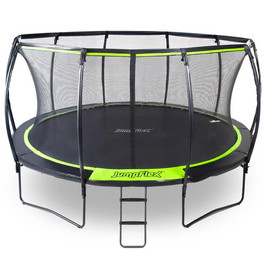 Trampolines & Other