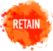 Twenty 20 Talent e-learning: retain strategic consulting