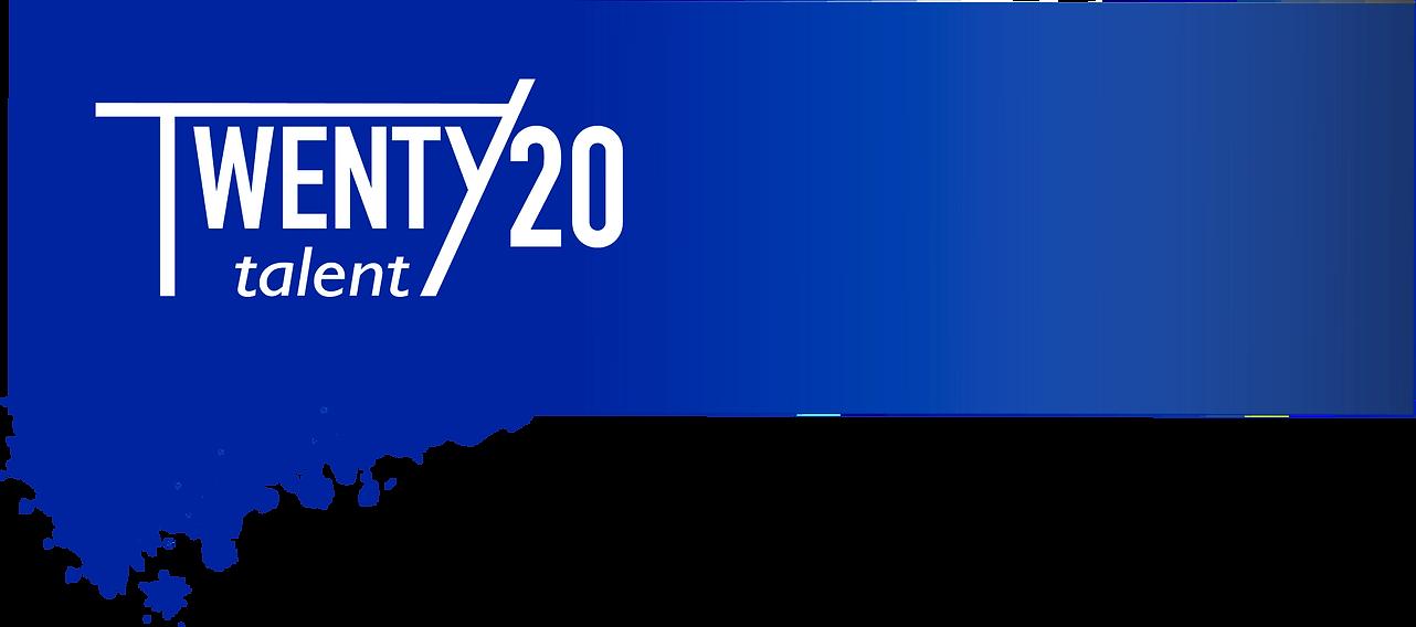 Twenty 20 Talent e-learning
