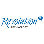 Cliet testimonial Revolution Technology