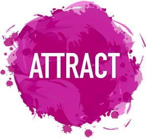 Twenty 20 Talent e-learning: attract talent acquisition