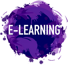Twenty 20 Talent e-learning: E-learning