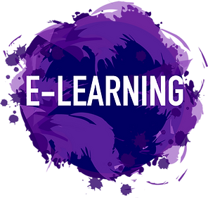 Twenty 20 Talent e-learning