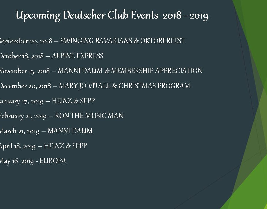 Upcoming Deutscher Club Events.jpg