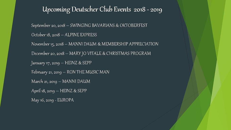 Upcoming Deutscher Club Events.jpg