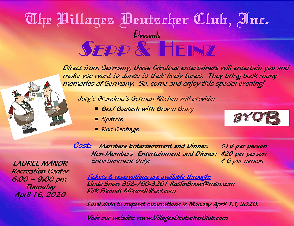Flyer - Sepp & Heinz April 2020.png