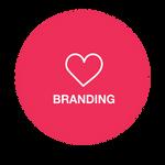 Branding e Construção de Marcas