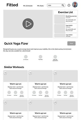 Workout_Desktop.png