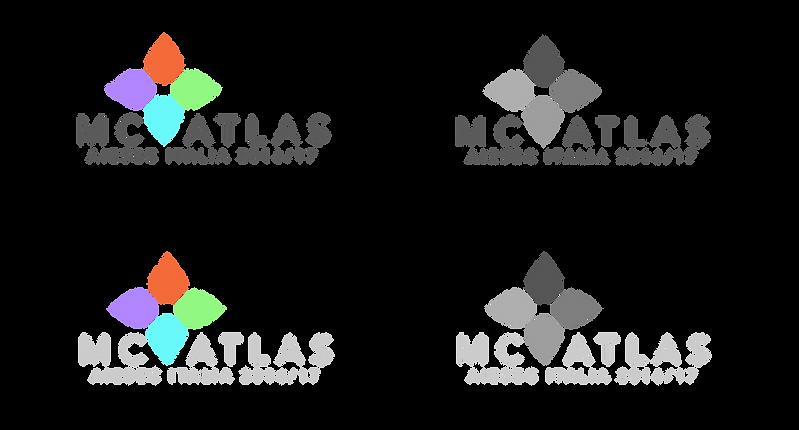 MC Atlas logo