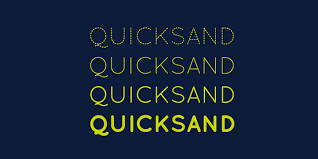quicksand font.png