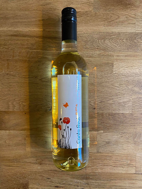 Canto Real - Verdejo