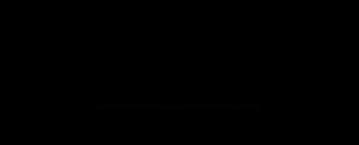 aurorapng.png