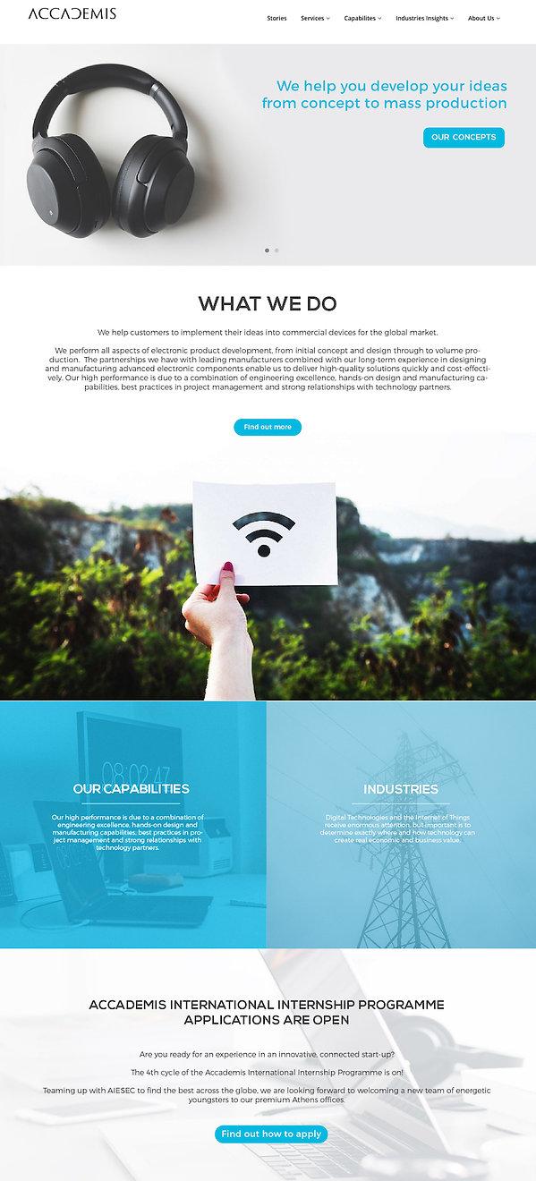 Accademis_v2_homepage.jpg