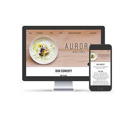 Aurora web design thumbnail.jpg