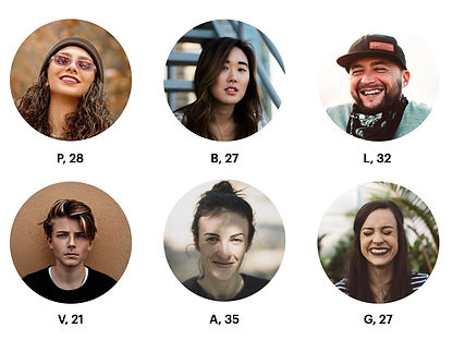 Usability Test Participants.jpeg