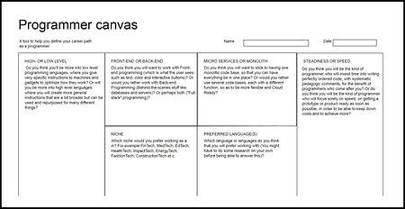 Programmer Canvas v1.jpg
