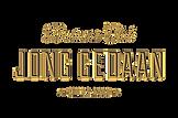 Business Club Jong Gedaan logo