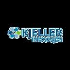 Kjeller Innovasjon logo