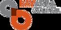 Bay Area Council logo