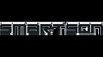 Smartson logo