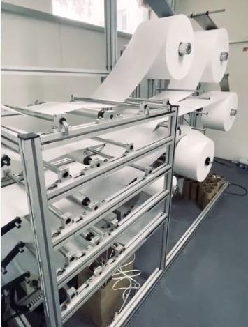 manufacture%201_edited.jpg