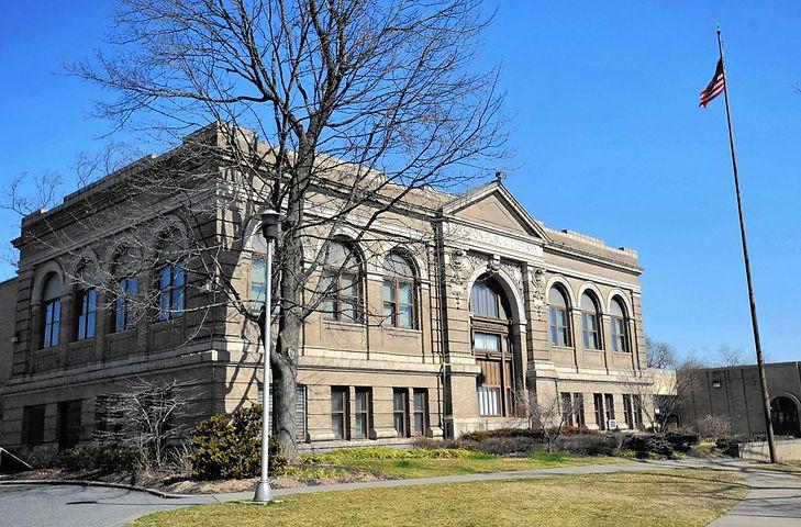 Easton Library.jpg