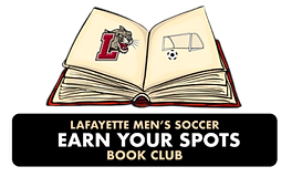 Lafayette Logo Books.png
