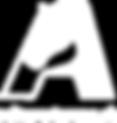 RS-Reitsportarena-Logo-negativ.png