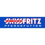 Swiss Fritz   Sponsor   reitsportarena