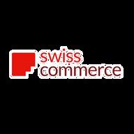 swiss commerce | Partner | reitsportarena