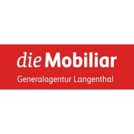 Die Mobiliar | Sponsor | Concours Roggwil | reitsportarena