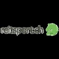 reitsport.ch | Partner | reitsportarena