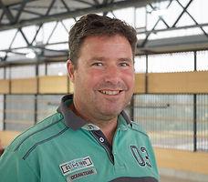 Martin Habegger