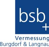 bsb Vermessungen   Sponsor   reitsportarena