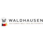 Waldhausen   Sponsor   reitsportarena