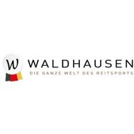 Waldhausen | Sponsor | Concours Roggwil | reitsportarena