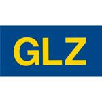 GLZ   Sponsor   reitsportarena