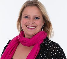 Lilian Käch