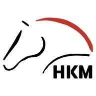 HKM | Sponsor | Concours Roggwil | reitsportarena