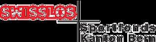 Logo%20Sportfonds%20Bern_edited.png