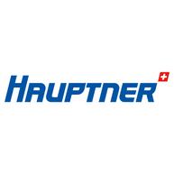 Hauptner | Sponsor | Concours Roggwil | reitsportarena