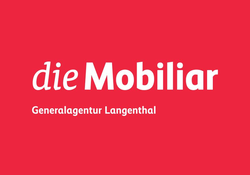 die Mobiliar | Partner | reitsportarena